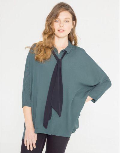 catalogo-shana-para-mujer-camisa-oversiced