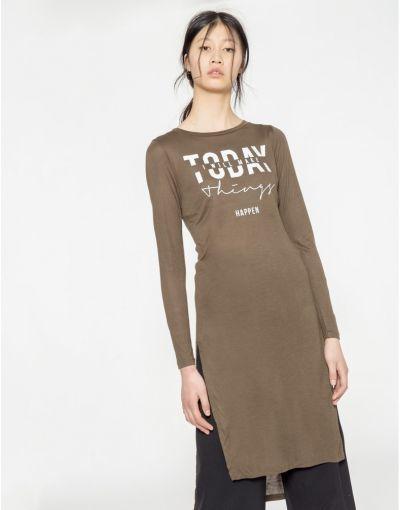 catalogo-shana-para-mujer-camiseta-abertura
