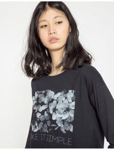 catalogo-shana-para-mujer-camiseta-estampado-print-posicional