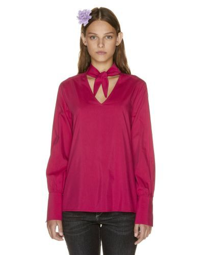 catalogo-united-colors-of-benetton-para-mujer-blusa-fluida