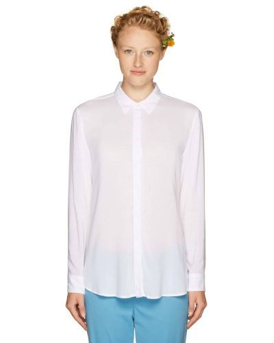 catalogo-united-colors-of-benetton-para-mujer-camisa-muselina