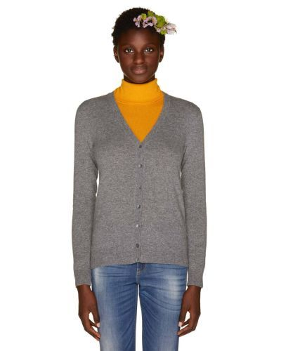 catalogo-united-colors-of-benetton-para-mujer-cardigan-escote-de-pico