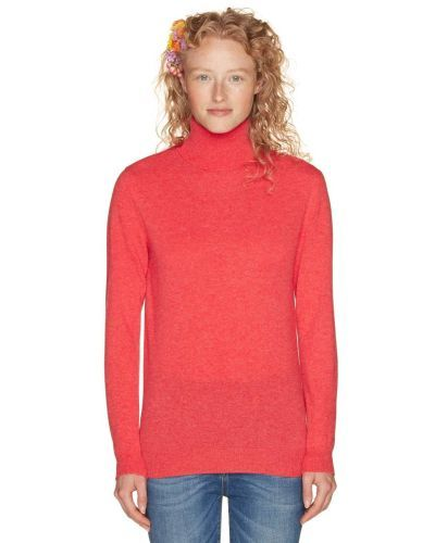 catalogo-united-colors-of-benetton-para-mujer-jersey-cuello-alto