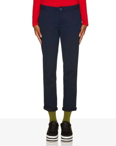 catalogo-united-colors-of-benetton-para-mujer-pantalones-chinos-de-gabardina-elastica