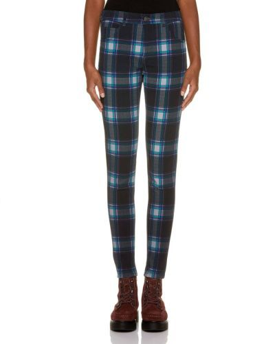 catalogo-united-colors-of-benetton-para-mujer-pantalones-tartan-push-up