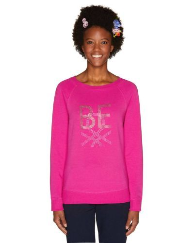 catalogo-united-colors-of-benetton-para-mujer-sudadera-elastica-tachuelas