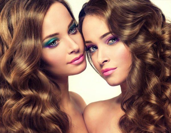 Cortes De Cabello Y Peinados De Mujer Para Navidad 2019 Modaellas Com