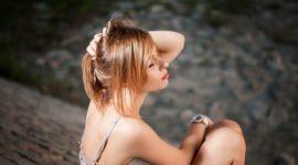 Productos y remedios caseros para el pelo graso
