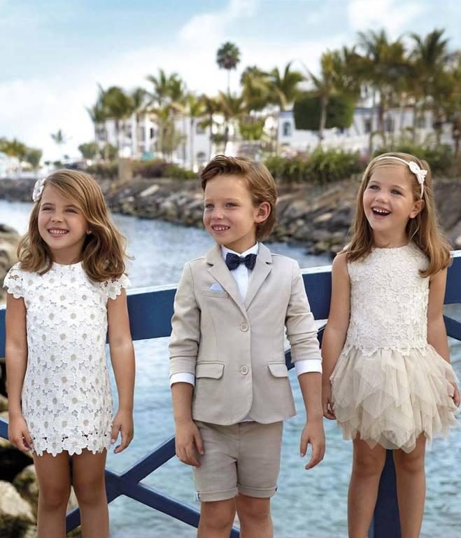 en venta 5043c d512f Mayoral - Rebajas de Invierno para niños y niñas 2020 ...