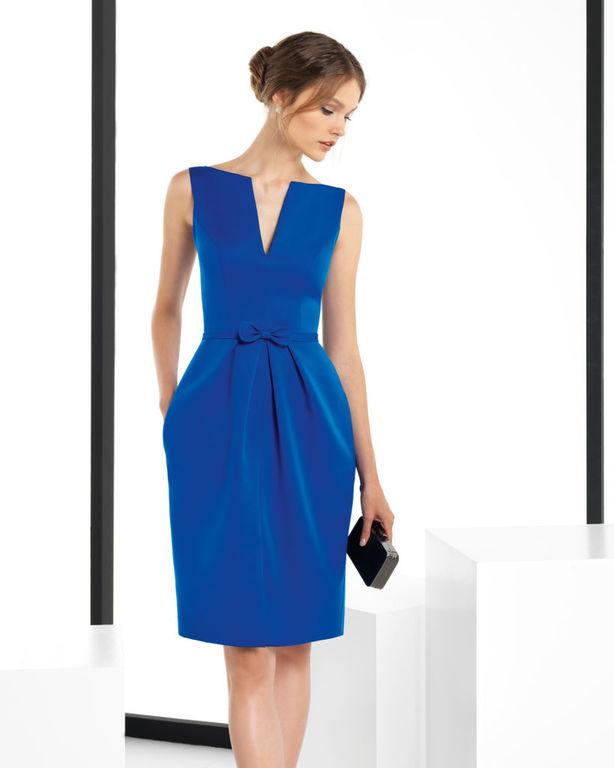ac8a63ca8 Un diseño que sea el perfecto para aquellas que queráis lucir como madrinas  modernas