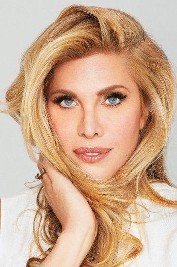de 200 Cortes de pelo para mujer Invierno 2020 - ModaEllas.com