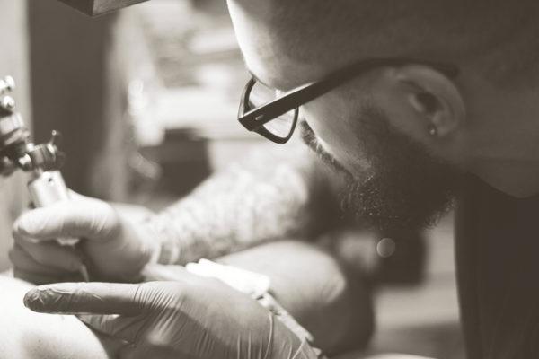 Cuanto cuesta un tatuaje prestigio del tatuador