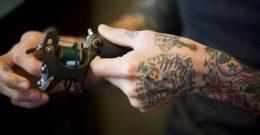 ¿Cuánto cuesta un tatuaje? El precio del tatuaje según la zona