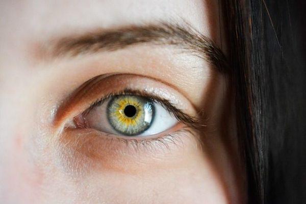 las-cejas-de-la-corona-iris-celeste