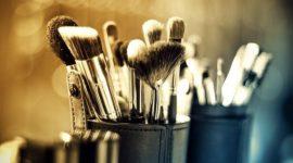 ¿Cuáles son los mejores Pinceles y brochas de maquillaje?