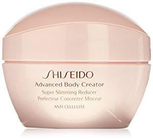 tus-mejores-anticeluliticos-shiseido