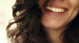 Qué champú seco comprar: ¿es bueno para el pelo?