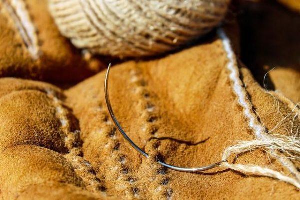 piel-sintetica-coser