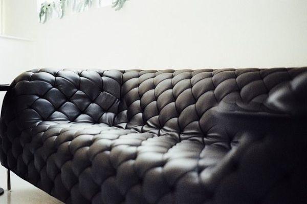 piel-sintetica-sofa