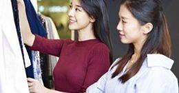 Cuáles son las mejores páginas para comprar ropa china barata y de calidad