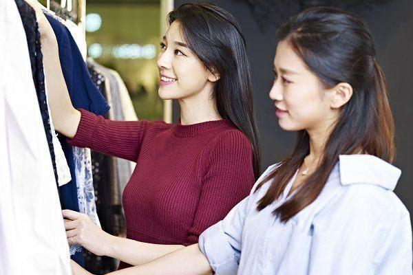 6daeb9806c0 Estas webs son tiendas online que permiten que compremos las últimas  tendencias en moda