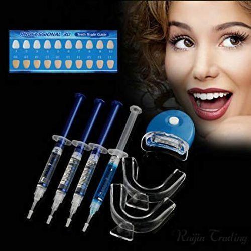 mejores-productos-para-blanquear-dientes-en-casa-genket