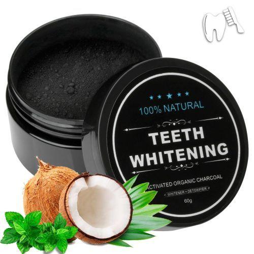 mejores-productos-para-blanquear-dientes-en-casa-wotek