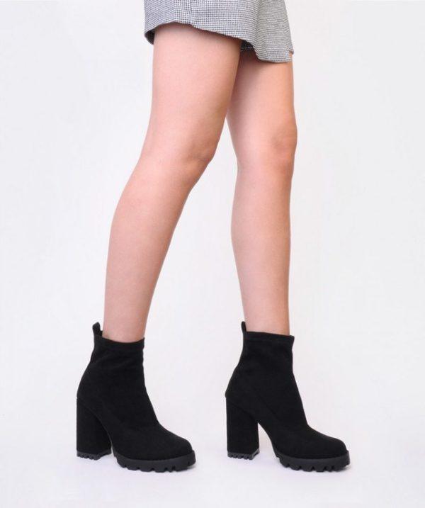 excepcional gama de colores gran descuento amplia selección Rebajas Marypaz de Invierno 2020 en calzado - ModaEllas.com