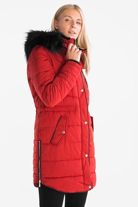 estilo clásico marcas reconocidas comprar baratas Catálogo C&A para mujer Otoño Invierno 2019-2020 - ModaEllas.com
