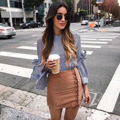incredible outfit tumblr 2019 mujer pictures