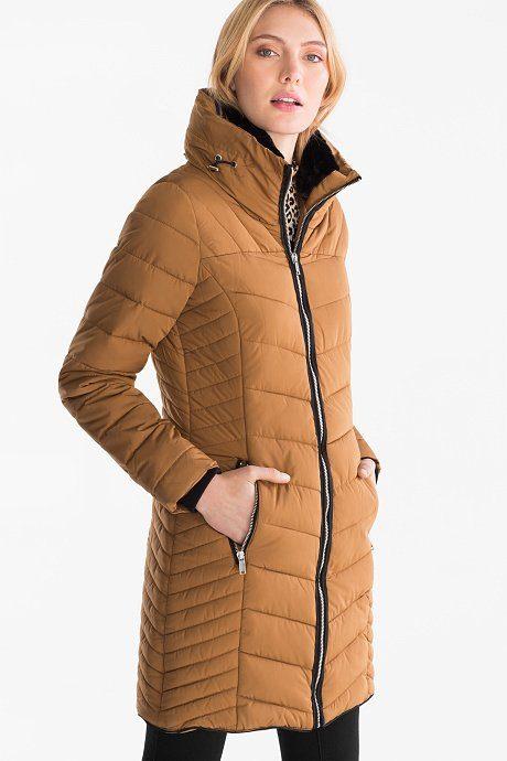 nuevo estilo 359f1 6556e Rebajas de Invierno C&A para mujer 2020 - ModaEllas.com