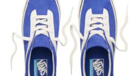 Vans – Rebajas de Verano 2019 en calzado de mujer