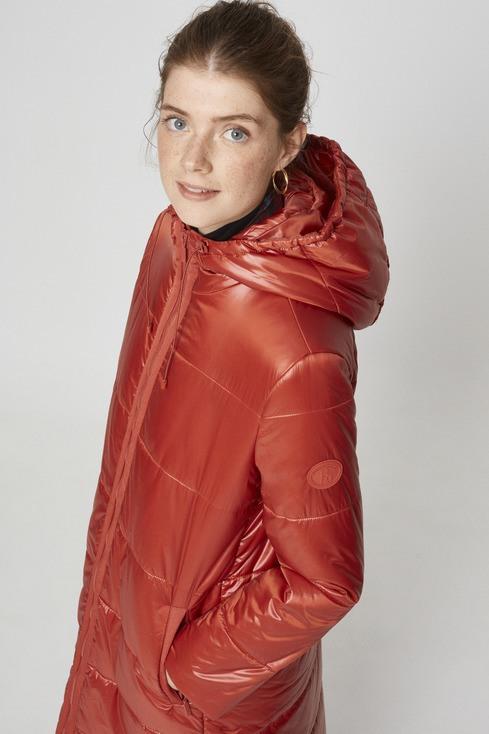Vestidos largos purificacion garcia 2019