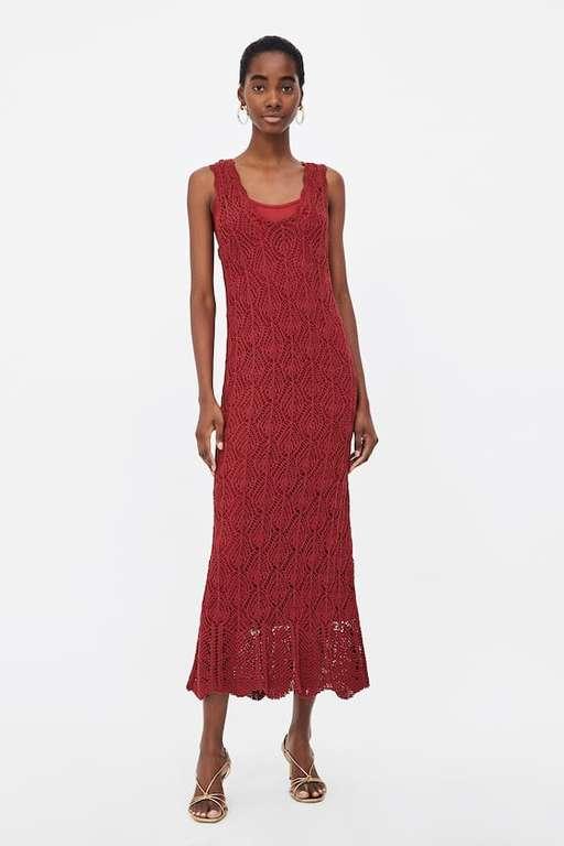 96548b77 Y como no, tenemos que mencionar los vestidos de tirantes, que aunque algo  más informales resultan también una buena opción en el caso de que busques  un ...