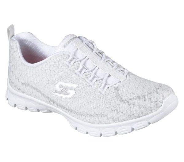 97009d34148 Catálogo de zapatillas de mujer Skechers Primavera Verano 2019 ...