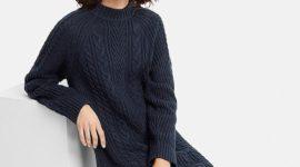 Catálogo Uniqlo para Otoño Invierno 2018 -2019 | Mujer