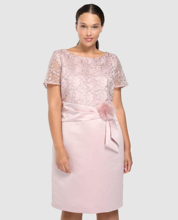 Tallas Grandes El Corte Ingles Vestidos Online Shop 9a99c 4488e