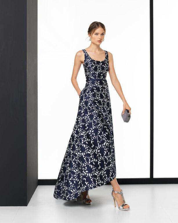Fotos de vestidos de fiesta talla plus - Paperblog