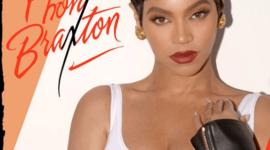 Los cortes de Pelo de Beyoncé 2019: Su nuevo Corte de Pelo Corto