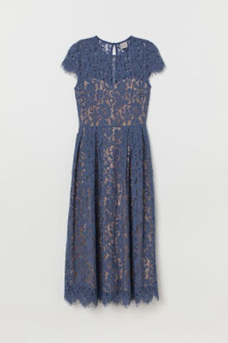 vestidos-para-ir-a-una-comunion-hym-encaje-azul