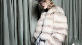 Catálogo Céline Otoño Invierno 2019 – 2020 Mujer