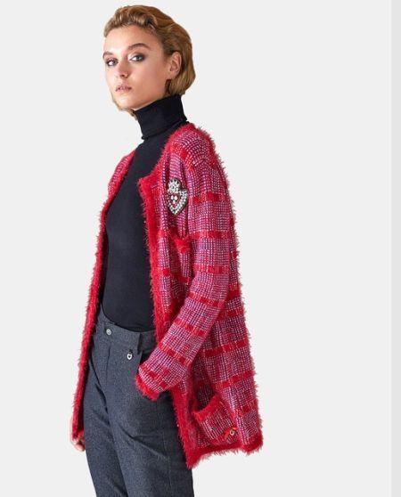 como-llevar-los-jerseys-de-cuello-alto-en-invierno-chaqueta-lola-casademunt-elcorteingles
