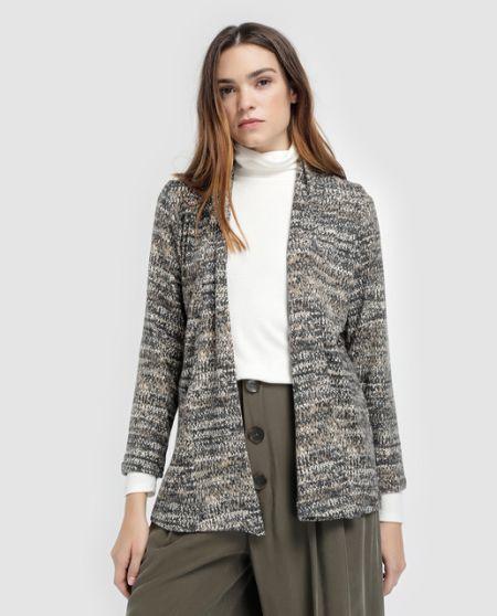como-llevar-los-jerseys-de-cuello-alto-en-invierno-chaqueta-zermatt-estampado-multicolor-elcorteingles