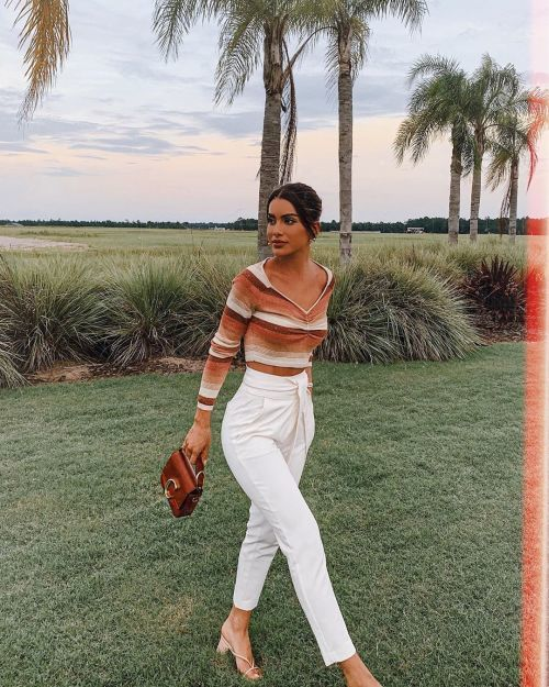 las-influencers-de-moda-con-mas-seguidores-en-instagram-2019-camila-coelho-instagram