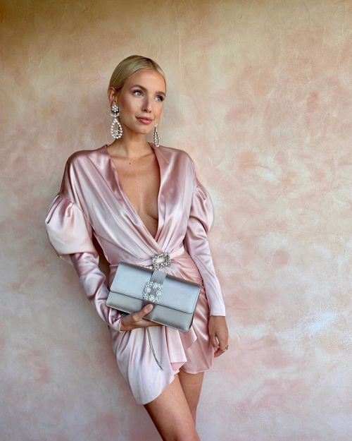 las-influencers-de-moda-con-mas-seguidores-en-instagram-2019-leoni-hane-instagram