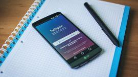 Las influencers de moda con más seguidores en Instagram 2019