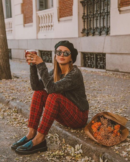 las-influencers-de-moda-con-mas-seguidores-en-instagram-lovelypepa