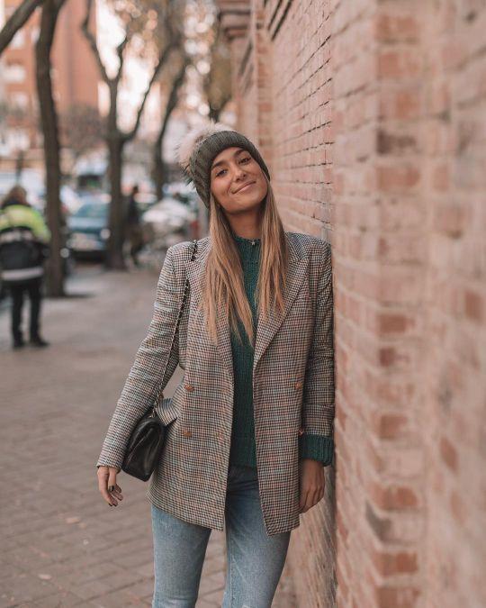 las-influencers-de-moda-con-mas-seguidores-en-instagram-maria-pombo