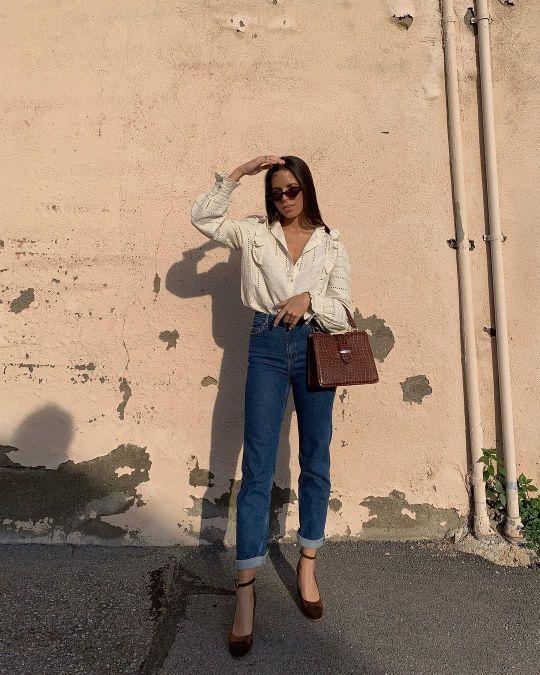 las-influencers-de-moda-con-mas-seguidores-en-instagram-ninaurgell
