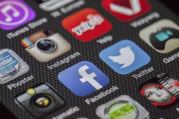 las-influencers-de-moda-con-mas-seguidores-en-instagram2